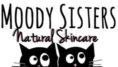 Handmade Fresh Skin Love. Moody Sister's Skincare Refer-a-Friend Program! Share my personal link with friends & family: http://urlt.ag/BYZNF For a $5 coupon off!