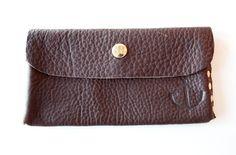 Image of Doefabco  Bison Wallet