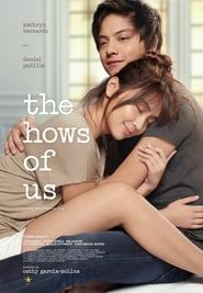 [[Voir]]~The Hows of Us Film - complet en streaming VF Online HD New Movies 2018, Hd Movies Online, This Is Us Movie, The Image Movie, Kathryn Bernardo, Movies To Watch Free, Good Movies, Movies Free, Popular Movies