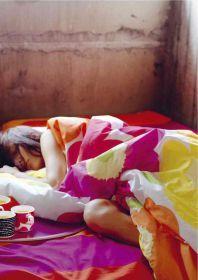 Marimekko duvet covers