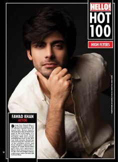 Fawad Khan #Pakistan #HelloHot100 #FawadKhan #TV #Drama #Actor http://hd24songs.blogspot.com/2014/03/ammbarsariya.html
