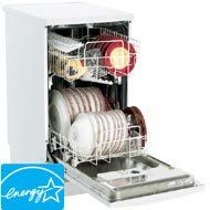 18' Portable Dishwasher * Read more reviews of the product by visiting the link on the image.