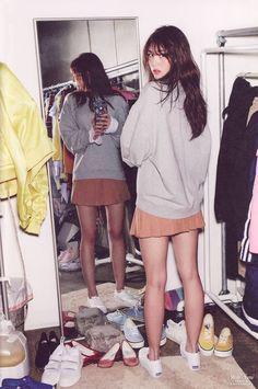 43 trendy ideas for quotes beautiful girly dreams J Pop, Jeon Somi, South Korean Girls, Korean Girl Groups, How To Pose, Beautiful Asian Girls, Ulzzang Girl, K Idols, Asian Fashion