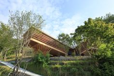 Gallery of House in Itsuura / Life Style Koubou - 1