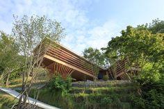 Galeria - Casa em Itsuura / Life Style Koubou - 1