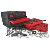 Top 10 Best Tool Sets Review