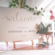 Copper Decor, Place Cards, Place Card Holders, Wedding, Valentines Day Weddings, Weddings, Marriage, Chartreuse Wedding