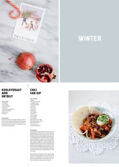 "My New Book ""Yvestown Kookt"" – The Yvestown Blog"