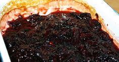 English Bread, English Food, Salty Cake, International Recipes, Preserves, Pesto, Jelly, Steak, Sandwiches
