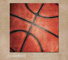 Basketball Wall Art Boys Room Printable  Instant by inPRINTdesigns