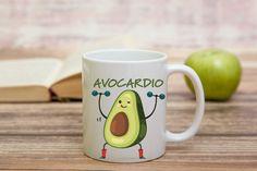 We Love Avocardio