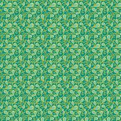 115.101.04.2.jpg (780×780)