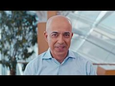 In this video, Shahram Ebadollahi, Head of Data Science and AI at Novartis shares his thoughts on: Why AI matters in life sciences What made Shahram. Data Science, Life Science, Science And Technology, Innovation Lab, Use Case, Thoughts, Youtube, Videos, Youtubers