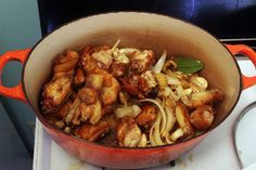 IMG_8478 by The Amateur Gourmet, via Flickr