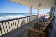 A Summer Place | Kitty Hawk Rentals | Outer Banks Rentals