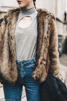 PFW-Paris_Fashion_Week_Fall_2016-Street_Style-Collage_Vintage-Model-