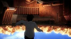 Must Watch Anime Movies - Imgur