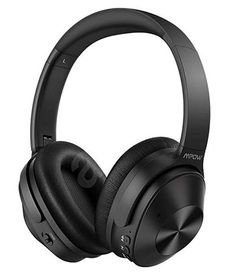 Best Noise Cancelling Headphones 2021 For Every Budget Best Noise Cancelling Headphones, Best Headphones, Over Ear Headphones, In Ear Monitors, Alexa Voice, Headphone With Mic, Earmuffs, Wireless Headphones