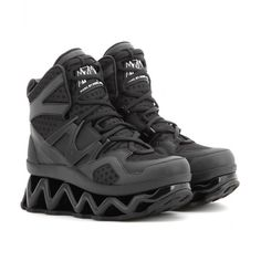 Resultado de imaxes para marc jacobs ninja shoes