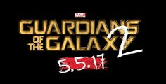 James Gunn Confirms Guardians of the Galaxy Vol 2 SDCC 2016 Appearance