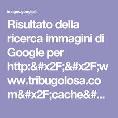 Risultato della ricerca immagini di Google per http://www.tribugolosa.com/cache/media/177004256-jpg.jpeg/ogresize.jpg