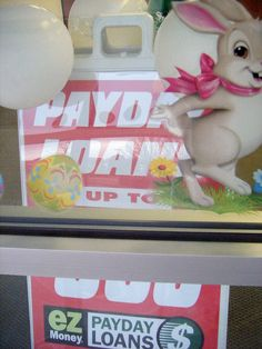 Payday loan in mississippi photo 10