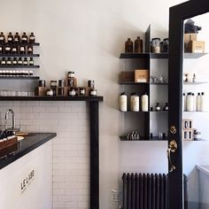Le Labo | New York