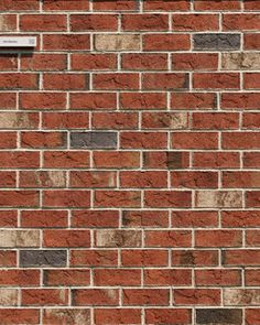 Triangle Brick's Old Colony - traditional - retainer walls - raleigh - by Triangle Brick Company