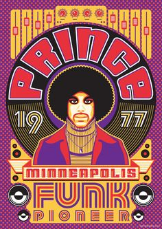 Prince_1977_Blaxploitation.jpg (1131×1600)