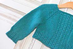 DSC_5139 Baby Boy Knitting Patterns, Crochet Top, Free Pattern, Pullover, Boys, Sweaters, Petra, Women, Fashion