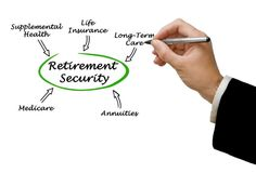 Discover how we can benefit you today. Retirement Planning, Financial Planning, Supplemental Health Insurance, Long Term Care, Life Insurance, Peace Of Mind, Budgeting, Finance, Mindfulness
