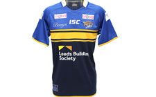 Official online store of Leeds Rhinos and Yorkshire Carnegie. All replica kit, leisurewaer and accessories availbe online Leeds Rhinos, Rugby, Sports, Shopping, Tops, Hs Sports, Sport, Football