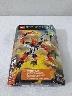 Caixa de lego Este produto você encontra nas lojas Bala Mental,entre em contato conosco em nossa fan page: