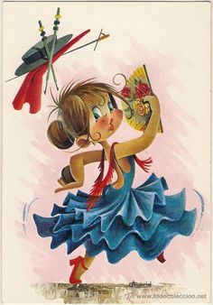 Child Life, Big Eyes, Tinkerbell, Hug, Disney Characters, Fictional Characters, Disney Princess, Children, Drawings
