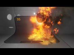 AdvancedMagicFX01 - YouTube