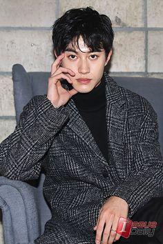 곽동연 bot (@kwakdongyeon97b) | Twitter Korean Star, Korean Men, Asian Actors, Korean Actors, Kwak Dong Yeon, Moonlight Drawn By Clouds, Yoo Seung Ho, Joo Hyuk, Kdrama Actors