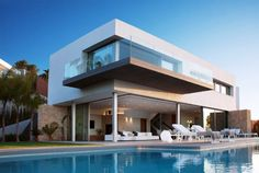 Dubai Property for Rent - Searching for Accommodation By Ahmed Juma  Moving to an international country can be frightening and finding the most effective place to lease can be demanding. Dubai's expatriate populace is progressively enhancing and demand for rental properties is high.