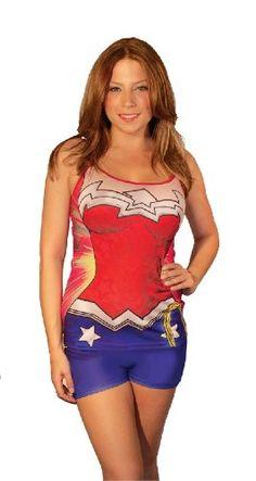 Wonder Woman Anatomical Short Set S DC Comics http://www.amazon.com/dp/B00EDSITNA/ref=cm_sw_r_pi_dp_bJejub1ZAZ0V1
