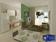 Resultados da Pesquisa de imagens do Google para http://www.artigocerto.com/wp-content/uploads/2012/04/decora%25C3%25A7%25C3%25A3o-casa-pequena-apartamento.jpeg