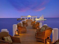 Cheeca Lodge and Spa, Florida Keys and Key West, Florida