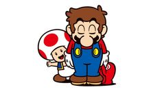 Club Nintendo Closes Its Doors In North America