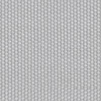 Panama Cotton, Silver Grey, Bemz, Cotton
