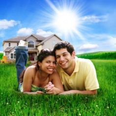Top 10 Effects of Interest Rates on Housing Market