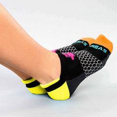 Women's Originals Ankle