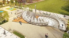 Land-estate developers are on the ball when it comes to parks and creative play areas   HeraldSun