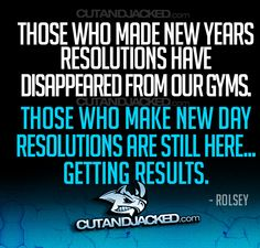 Motivation: 10 Quotes By Rolsey | Cut and Jacked