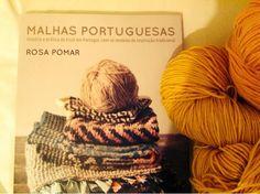 A Casa das Anas: Obrigada Rosa