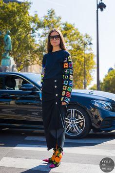 Erika Boldrin by STYLEDUMONDE Street Style Fashion Photography_48A2668