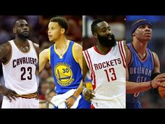 488e90ea1fc Compilation of the BEST Parody on NBA Players 2016 ᴴᴰ - YouTube Karl  Malone