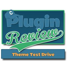 Theme Test Drive Plugin Review